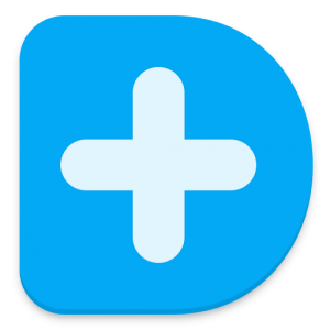Download Dr Fone Toolkit for Android