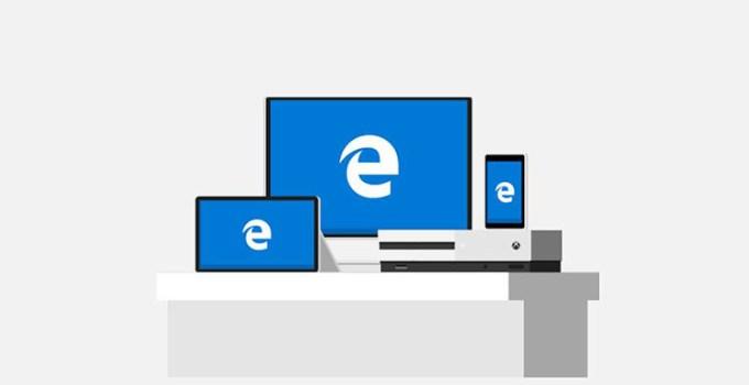 Google Search Akhirnya Tinggalkan Internet Explorer 11