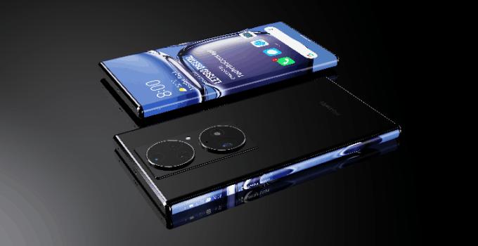 Huawei Akan Gunakan Versi Ekslusif Snapdragon 898 4G