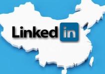 Karena Sensor Ketat, Microsoft Tutup LinkedIn di Cina
