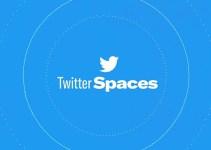 Kini Semua Orang Bisa Jadi Host Twitter Spaces