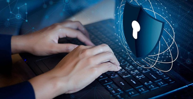 Mengenal Virtualization Based Security di Windows 10 dan 11