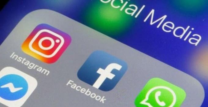 Penjelasan Teknis Facebook, Atas Matinya Layanan Mereka