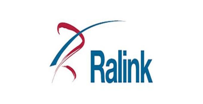 Download Ralink 802.11n USB Wireless Driver