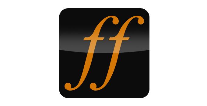 Download Riffstation