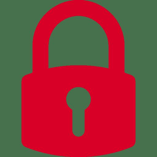 Download STOPDecrypter Terbaru