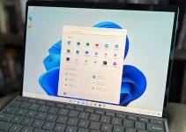 Wasapadai Masalah Umum di Windows 11 Berikut Ini
