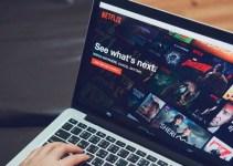 Windows 11 Tidak Bisa Tayangkan Konten 4K Netflix