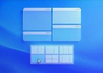 Yang Baru di Windows 11 Fitur Multitasking
