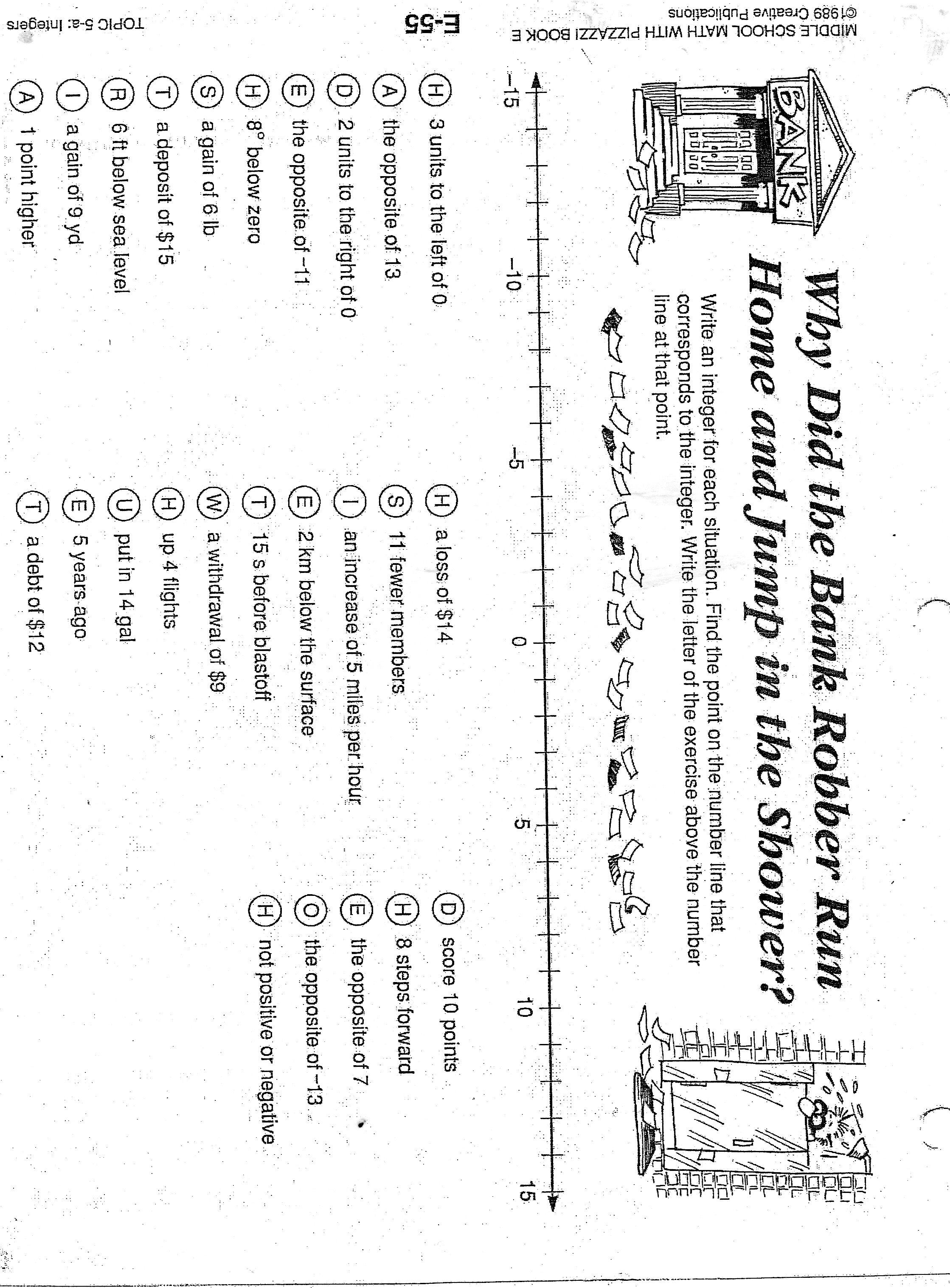 Online Math Curriculum Coordinate Plane Flocabulary