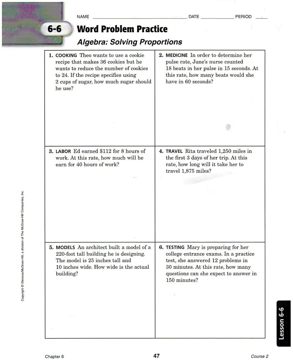 medium resolution of Algebra Worded Problem Solving