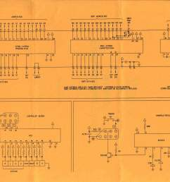 nes wiring diagram wiring diagram fascinating nes wiring diagram wiring diagram name nes wiring diagram nes [ 1104 x 841 Pixel ]