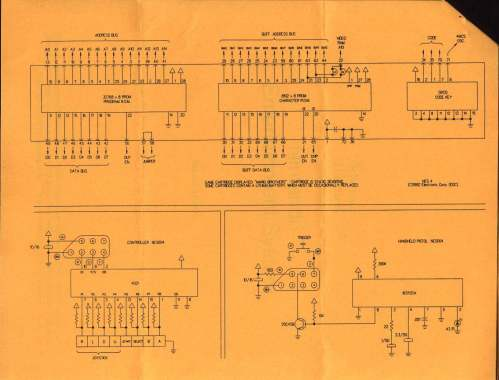small resolution of nes wiring diagram wiring diagram fascinating nes wiring diagram wiring diagram name nes wiring diagram nes