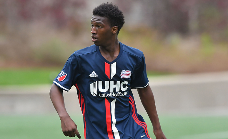 Meny Silva signs: What it means for New England's ...