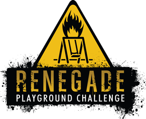 renegadeplaygroundlogo