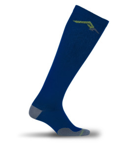 blueprocompression