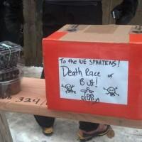 detahracebox