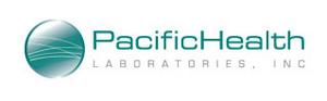 pacific-health-logo
