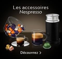 boutique nespresso rennes nespresso