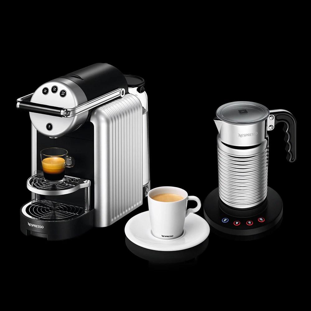 商用咖啡機優惠方案 辦公室咖啡機   Nespresso Professional 臺灣