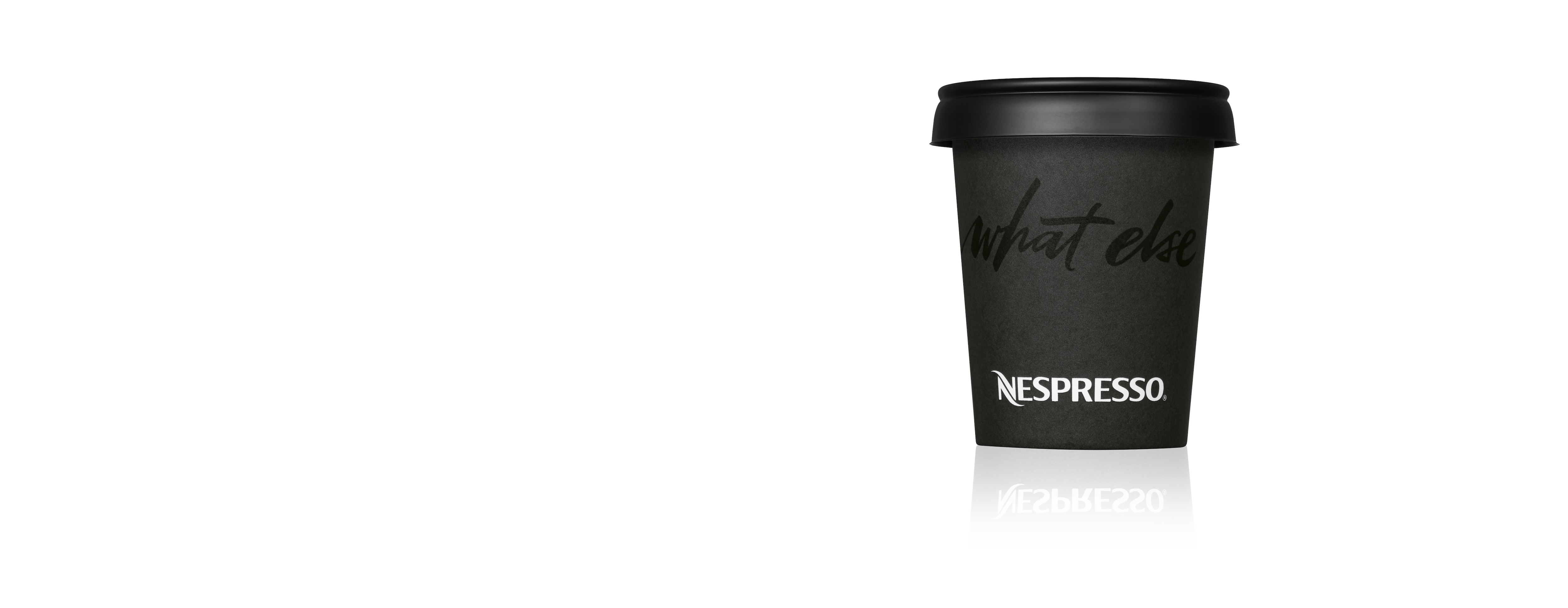 30 plastic lids for on the go paper cups 240 ml