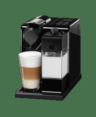 lattissimanespressonespresso lattissima  TouPeenSeen