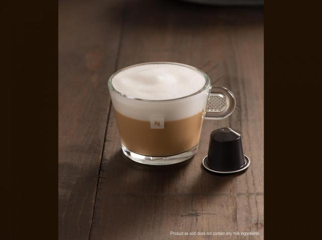 Classic Cappuccino