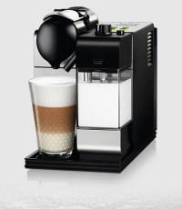 Nespresso Descaling # Deptis.com > Inspirierendes Design ...