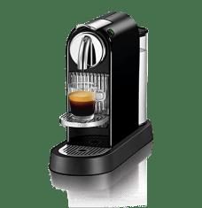 Image result for nespresso