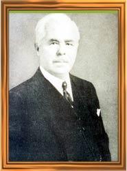 Karl Ludwig Nessler Erfinder der Dauerwelle Geboren in Todtnau im Schwarzwald