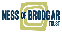 Ness of Brodgar Trust