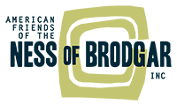 American Friends of the Ness of Brodgar