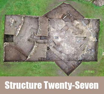 Structure Twenty-Seven