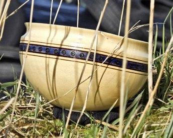 Ness bowl 2