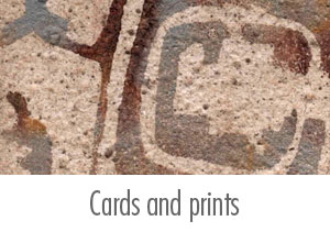 Ness of Brodgar cards and prints