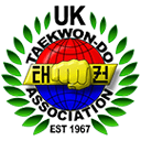 United Kingdom Taekwon-do Association