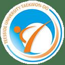 Teesside University Taekwon-do