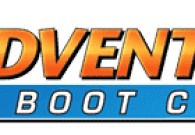 Adventure Boot Camp Fitness Business National Exercise
