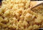 Startch carbs the 6th main taste
