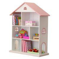 30 Awesome Bookcases For Kids | yvotube.com