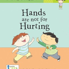 Play Kitchens For Sale Farmhouse Kitchen Sinks Hands Are Not Hurting Book - Children & Kids In S.a.