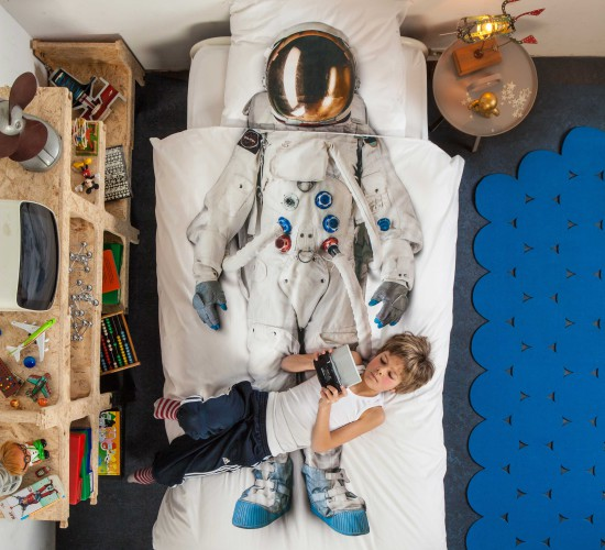 play kitchens for sale design kitchen astronaut duvet set - white kids in s.a.