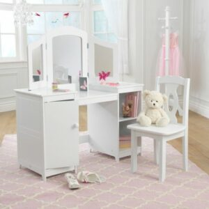 Dressingup furniture  Nest Designs