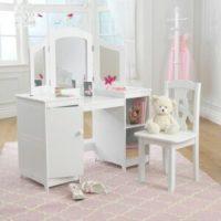 Dressing-up furniture - Nest Designs