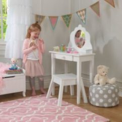 Children Table And Chair Set Old Dental Headrest All Bedroom Furniture - Nest Designs