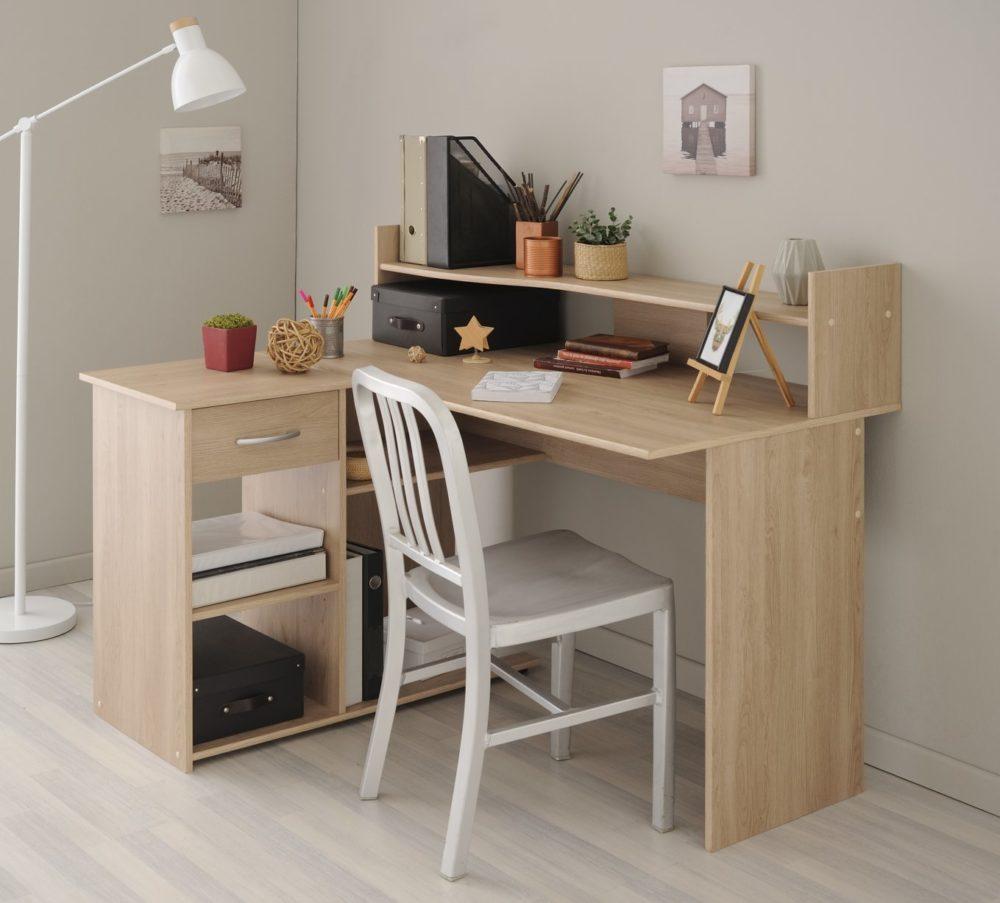 Best Desks For Gaming