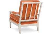 CR Laine Spool Chair - Nest Fine Gifts and Interiors