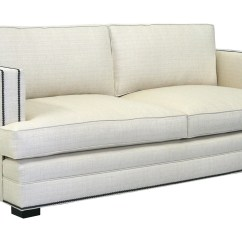 Justin Ii Fabric Reclining Sectional Sofa Walmart Beds Sofas Sectionals Archives Nest Fine Gifts And Interiors Coco