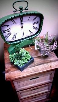 Botanical Bedside