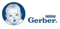 Baby foods | Nestl Global